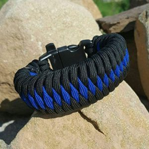 عکس دستبند با بند کفش