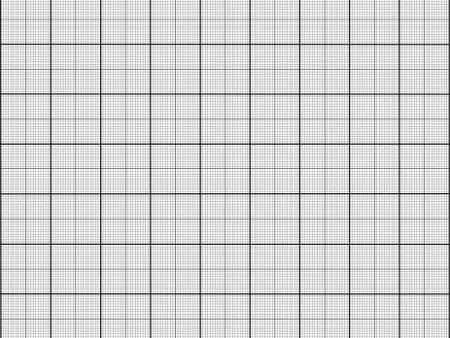 عکس کاغذ شطرنجی