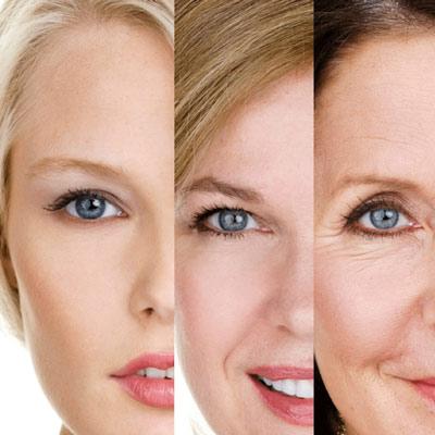 چگونه پوستی شفاف داشته باشیم