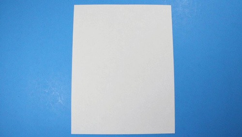 1 عکس کاغذ A4