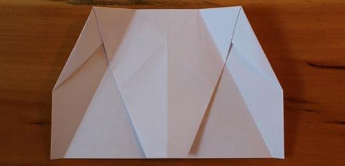 عکس کاردستی با کاغذ