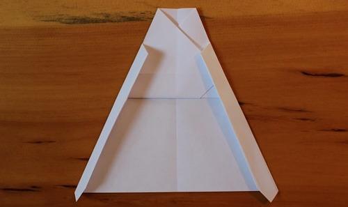 عکس اوریگامی