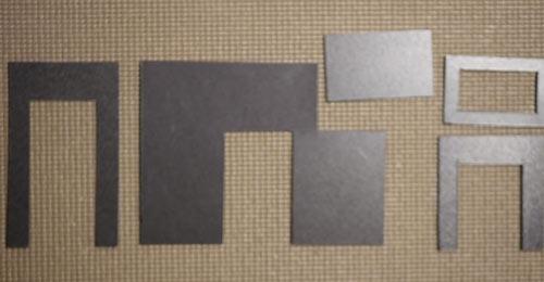 عکس الگوی اتاقک پمپ تراریوم آبی