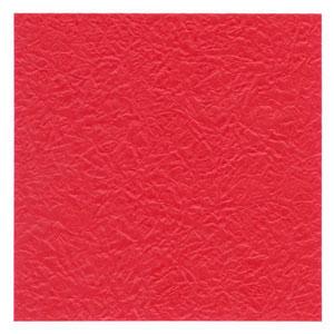 عکس کاغذ رنگی قرمز