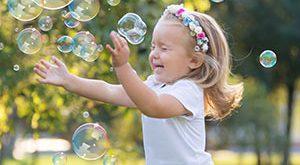 عکس ساخت مایع حباب ساز